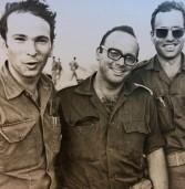 """43 שנים אחרי מלחמת יום כיפור: מה השתנה בקשר הצה""""לי?"""