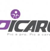 מועדון ה-VIP של פיקארו