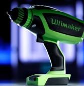 אולטימייקר חושפת את Ultimaker 3: הדור החדש של מדפסות תלת-מימד שולחניות