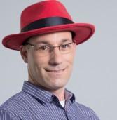 המסלולים של Red Hat Forum Israel 2016: לימוד והתנסות בנושאי התוכן של ה-IT המודרני
