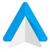 Android Auto של גוגל – לשימוש בכל כלי הרכב דרך הניידים