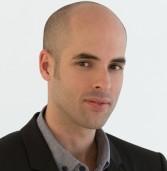 """ארן אראל, סיסקו: """"האתגר – ניהול התקשורת באופן מאובטח בענן"""""""