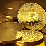 כתב אישום: גנב מטבעות וירטואליים בהיקף של כשישה מיליון שקלים
