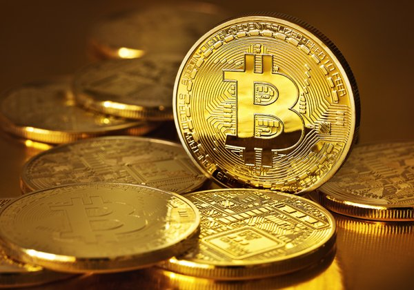 מטבעות הווירטואליים, צילום: BigStoc
