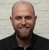 איירון סורס ממשיכה להתרחב ולהצליח עם מערכת ה-ERP בענן של NetSuite