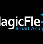 MagicFlex: בדרך להפיכת החלום למציאות