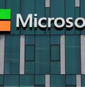 מיקרוסופט רוצה להפוך את הסמארטפון ל-xBox נייד