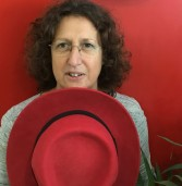 Red Hat Summit 2018 מגישה: אווירה בכחול לבן