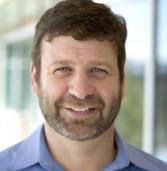 רד-האט ואריקסון הכריזו על שותפות אסטרטגית שתאפשר אימוץ נרחב של פתרונות קוד פתוח
