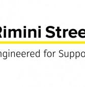 Rimini מכפילה את מספר לקוחות אורקל וסאפ שחתמו בישראל ובמזרח אירופה