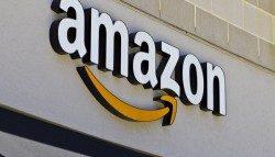 האם עובדים באמזון מחקו ביקורות על מוצרים תמורת כסף?