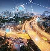 ערים חכמות ונגישות טכנולוגית לאנשים עם מוגבלות