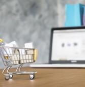 מחקר: הישראלים קונים בקניונים ובאינטרנט באותה המידה