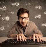 נקמת הגיקים: על תרומת המופנמות להצלחה בתכנות