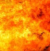 שיקום נפגעי השריפה והמבחן של ישראל דיגיטלית