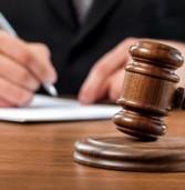 התביעה נגד בזק בעניין הדיווידנדים נדחתה