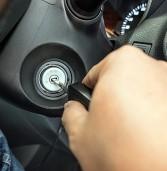 מי צריך מפתח? טויוטה השיקה אפליקציית התנעה לרכבים
