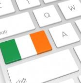 אפל שילמה לאירלנד 14.3 מיליארדי יורו ותערער על המיסוי הכבד