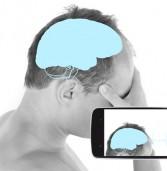 האם הסמארטפון יעיל לטיפול בדיכאון? – חלק ב'
