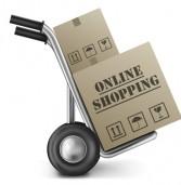 לקראת עונת הקניות: כמה נתונים על הצרכנים אונליין