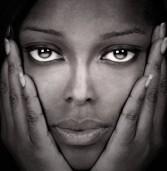 מחקר מצא: קיימת אפליה של שחורים ונשים באובר