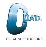 C-Data תפיץ את פתרונות מינרווה בישראל