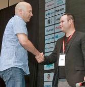 Imperson – הסטארט-אפ הזוכה בכנס הצ'ט בוטים הראשון בישראל