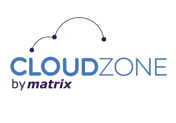 CloudZone