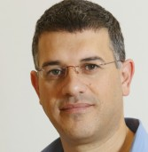 SmartX: מעצבים את עתיד אבטחת המידע למוסדות בריאות בישראל