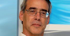 אלי לופז, מנהל ברדוקסיו מערכות