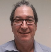 זברה טכנולוגיות תפיץ את התוכנה והשירותים של בלקברי בישראל