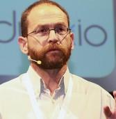 """גדעון לופז, מנכ""""ל IDC ישראל: """"שני שליש מהארגונים כבר הפכו למוטי מידע"""""""