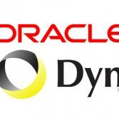 אורקל רוכשת את Dyn – שנפלה קורבן למתקפת DDoS בחודש שעבר