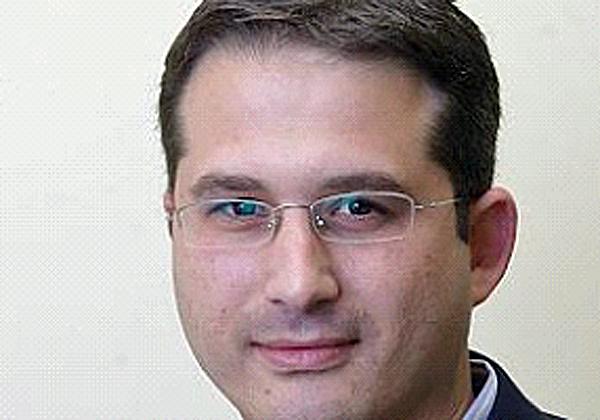 """עופר רחום, הסמנכ""""ל הפורש של חטיבת הלקוחות ושותפי האנטרפרייז במיקרוסופט ישראל"""