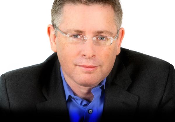 רון קוהבלום, מנכ''ל SimpliVity ישראל