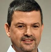 """רונן הורוביץ מונה לסמנכ""""ל טכנולוגיות מידע בבזק בינלאומי"""