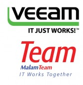 Imagine Veeam: בעוד 10 שנים Veeam תמשיך להוביל את מודל מחשוב הענן