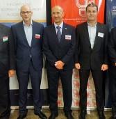 IATI למען שיתוף פעולה עם אירופה