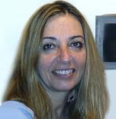 חנה וקנין מונתה למנהלת פעילות השירותים המקצועיים ב-NCR ישראל