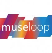 מיוזלופ: אפליקציה ישראלית לביקור חווייתי במוזיאון