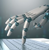 RPA: אוטומציה רובוטית של תהליכים