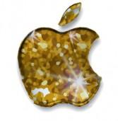 אפל הפכה לחברה האמריקנית הראשונה שמוערכת ב-2 טריליון דולר