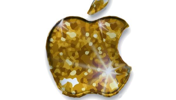 דיווח: אפל עובדת על זיהוי מצבים נפשיים בעזרת נתונים מה-iPhone והשעון שלה
