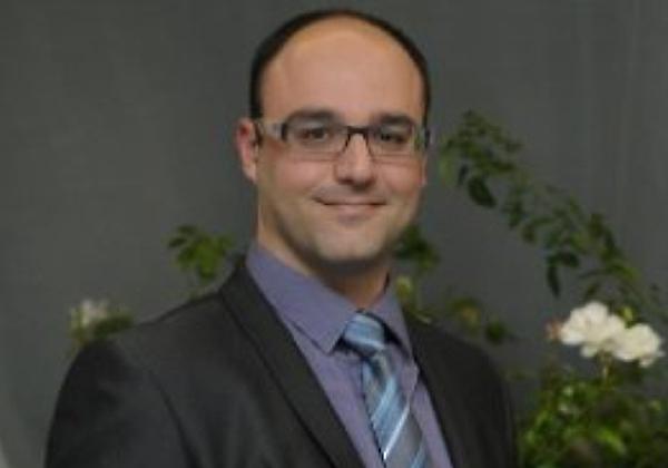 אבי ישראל, SVP Finance ב-SimilarWeb