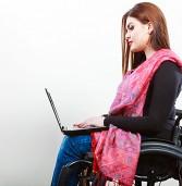 ועדת המדע תקים פורום לקידום טכנולוגיות לאנשים עם מוגבלויות