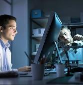 """דו""""ח: מדעי המחשב – התחום הפורה ביותר למחקרים בישראל"""