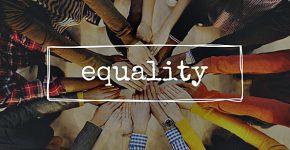 לפעול ולעשות הרבה, כדי להגיע לשוויון מגדרי. צילום אילוסטורציה: BigStock