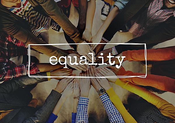 צריך לעשות עוד הרבה כדי להגיע לשוויון בענף. צילום אילוסטורציה: BigStock