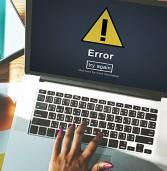 תקלת רשת בקלאודפייר פגעה באתרים רבים מסביב לעולם