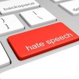 פייסבוק, טוויטר וענקיות היי-טק אחרות מתגייסות למאבק בשנאה המשתוללת אונליין